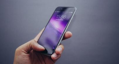 Mengatasi iPhone 6S Yang Terkena Touchscreen Disease di iOS 11