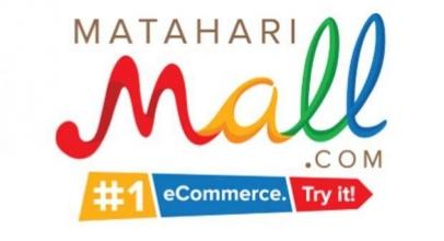 MatahariMall.com Resmi Tutup, Digabung Dengan Matahari.com