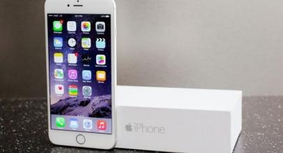 iPhone 6, Performa Tetap Oke Meskipun Sudah Tua