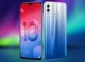 Review Honor 10 Lite: Smartphone Gaming Dengan RAM 6 GB