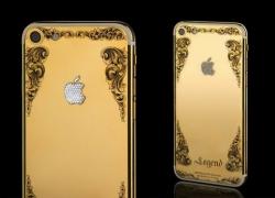 Apa Jadinya Jika iPhone X Bertahta Berlian Mewah?