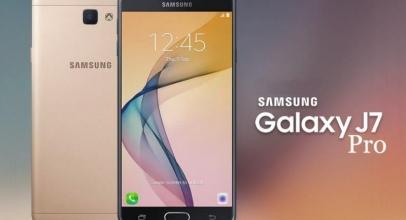 Harga Samsung Galaxy J7 Pro Bekas (Second) Terbaru 2019