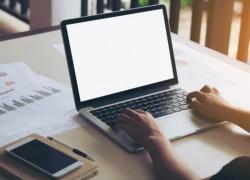 Ini Negara-Negara Asia Pasifik Yang Internetnya Paling Baik, Indonesia?