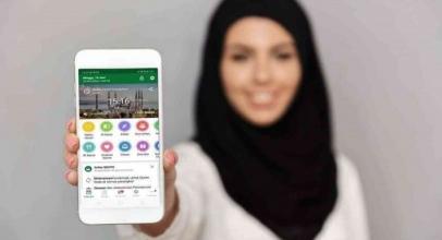 5 Aplikasi Android Gratis Penunjang Ibadah Puasa di Bulan Ramadhan