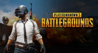 Di India, Anak SD Dilarang Main Game PUBG