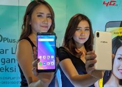 Advan S6 Plus, Smartphone Android GO Harga Rp 800 Ribuan