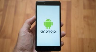 Daftar 10 Smartphone Android Tercepat Oktober 2018