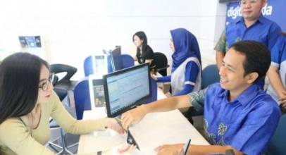 XL Axiata Manjakan Pelanggan di Kota Kupang Dengan Bonus Kuota