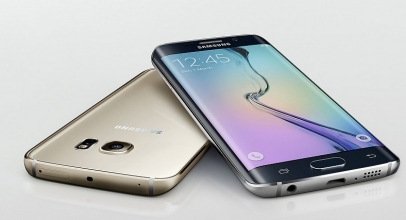 Harga Samsung S6 Edge Bekas (Second) Terbaru 2018