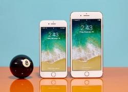 Daftar Harga iPhone 8 dan iPhone 8 Plus Terbaru Oktober 2018