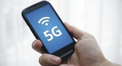 Daftar Vendor Yang Bakal Luncurkan Ponsel 5G Tahun Depan