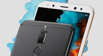3 Smartphone Dengan Kamera Utama Lebih Dari Dua Lensa