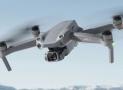 Erajaya Sedia Drone DJI Air 2S