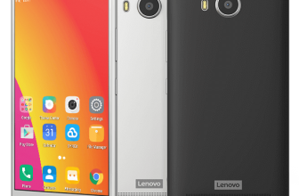 Lenovo A7700, Multimedia harga Bersahabat