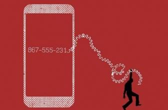 Tahap Awal Operator Tidak Perlu Investasi EIR Cegah Ponsel BM