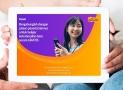 Aplikasi Funzi Tersedia Eksklusif dengan Indosat Ooredoo