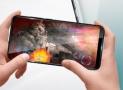 Advan G5, Smartphone Terbaik Kategori Mobile Game
