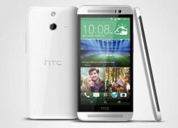 HTC One E8 Segera Dijual