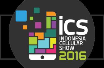 13 Tahun Indonesia Cellular Show