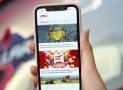 Telkomsel Dukung Ajang IDByte Esports 2019