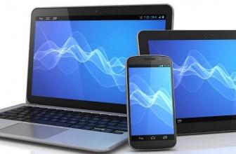 Validasi IMEI Tidak Hanya untuk Ponsel