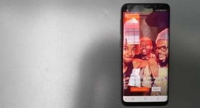 Review: Samsung Galaxy S9, Kibaran Flagship yang Menawan
