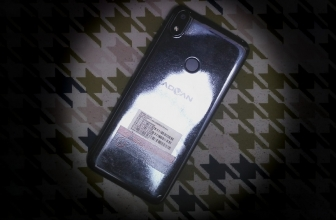 Ponsel Lokal Menyelamatkan Devisa