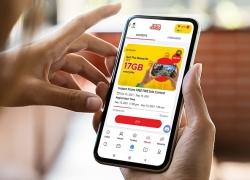 Indosat Ooredoo Hadirkan IMGaming dengan Bonus Kuota Hingga 17GB