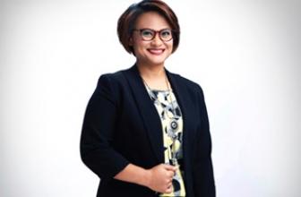 CEO XL Axiata Raih Penghargaan PR Indonesia Best Communicators 2017