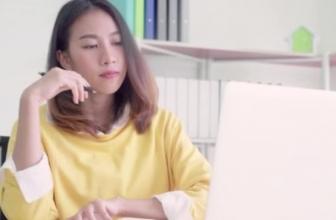 Indosat Ooredoo Siapkan Belajar Online Gratis Kuota 30 GB