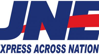 JNE Express Across Nations, Bantu Tracking Proses Pengiriman