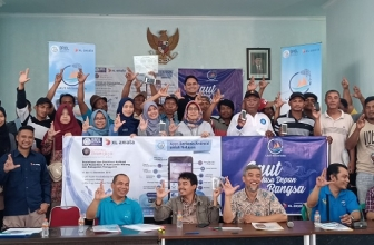 XL Axiata Sosialisasikan Aplikasi Laut Nusantara di Jawa Timur