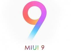40 Perangkat Xiaomi Bisa Update ke MIUI 9