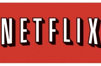 Netflix Tidak Mau Dikibuli Lagi