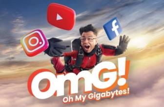 Pakai OMG! Telkomsel Bisa Nikmati Streaming Video