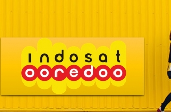 Indosat  Harus Ramping, Rasio Efisiensi Tinggi