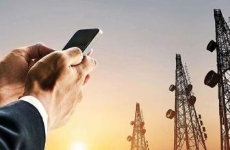 Telkomsel Siapkan 23 Ribu BTS 4G di 2020