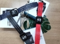 Advan Rilis Smartwatch StartGo S1, Cuma 500 Ribuan!