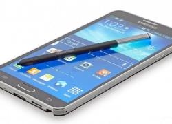 Top 10 Smartphone Mega Bazaar 2015