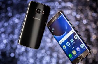 Samsung Menggoda Lewat Promo Menarik