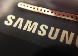 Fitur Vivid Photo Bakal Ditambahkan ke Galaxy S7