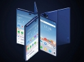 TCL Fold and Roll, Concept Phone Menggoda