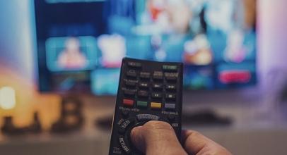 Up Date TV Digital; ASO akan Dilakukan Bertahap