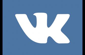 VK.com, Ketika Video, Music, dan Medsos jadi Satu