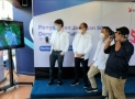 Sambut Wisatawan, XL Axiata Gelar 5G di Bali