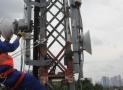 XL Axiata Jejaki Jalur Transformasi