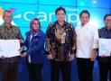 XL Axiata Siapkan Laboratorium IoT Terlengkap di Asia Tenggara