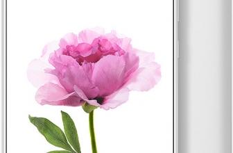 Xiaomi Mi Max, Baterai Besar dengan Fast Charging