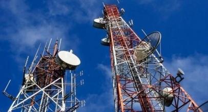 Indosat 4G Plus, Berkali Lipat Lebih Cepat Dibanding Internet 4G Biasa