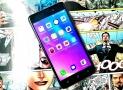 Review: Advan S50 4G, Sisipkan Android Go, Harga Cuma 777 Ribu Perak